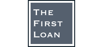 The First Loan